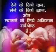 facebook_1452656061763